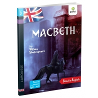 Macbeth - Editura Gama